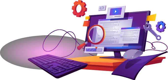 Web Development Services in St. Louis